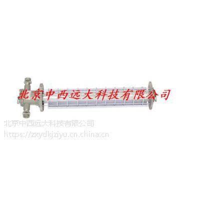 中西矿用隔爆型LED巷道灯(长型) 型号:ZA08-DGS36/127L库号:M321187