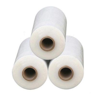 缠绕膜厂家-欣锦荣包装(在线咨询)-泰州缠绕膜