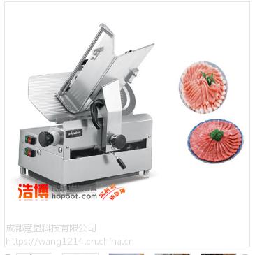 德阳冻肉切片机厂家销售