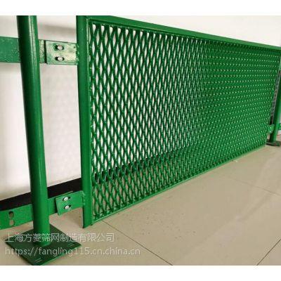 拉伸钢板网_铝板网-重型钢板网_不锈钢菱型拉伸网