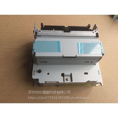 STAR 针式税控打印机芯 MP512MDIII