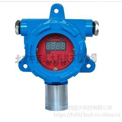中西 氧气气体探测器(中西器材) 型号:BH86-ZXBG80库号:M382446