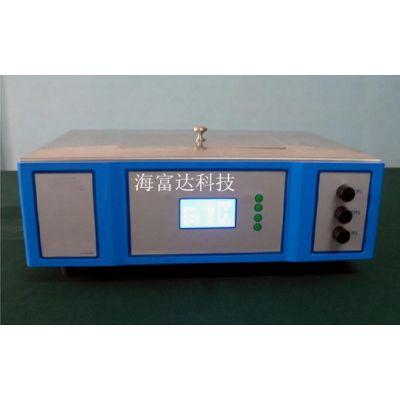 中西(LQS现货)快速脱水仪 型号:HHX-HD-350库号:M295790