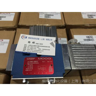 D662-4916厂家直销