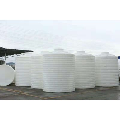 厂家供应温室大棚储水罐 5吨大型储水罐 10吨灌溉储水罐