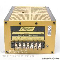 ACOPIAN开关电源稳压电源ACOPIAN模块