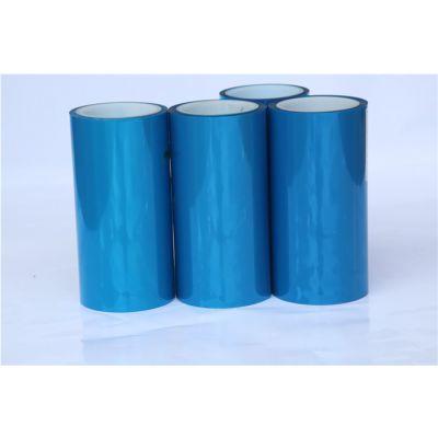 离型膜-pet离型膜-昆山彩益纸塑制品有限公司(推荐商家)