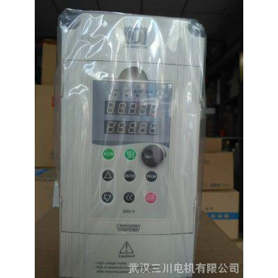 金田变频器JTE330-4kw380v5.5kw7.5kw11kw通用重载型变频器
