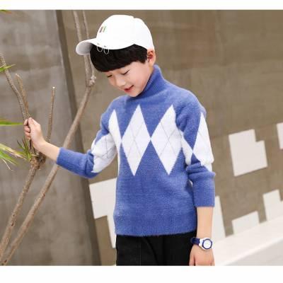 厂家直销1一15岁儿童毛衣,羊绒衫