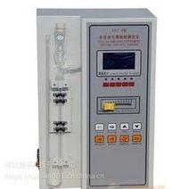 四会氮吸附比表面积测试仪 比表面积仪 性价比