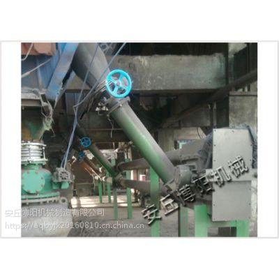 供应管链输送机 聚乙烯管链机生产线