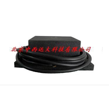 中西(LQS厂家)车轮计轴传感器 型号:KJS-CGQ库号:M238018