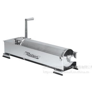 BRON COUCKE REBER PSXPRO-12灌肠机