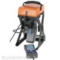 宁波代理销售美国哈希Rocksand 土壤重金属检测仪