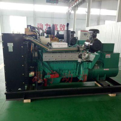 200kw发电机组柴油发电机
