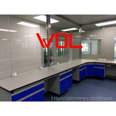 实验室家具定制厂家 WOL