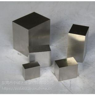 国产AZ31T镁合金性能,广东AZ31T挤压镁棒硬度
