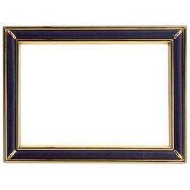 华美线条有限公司(图)-电梯相框-都江堰相框