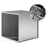 供应英国HEATEX换热器热交换器、HEATEX管壳式交换器