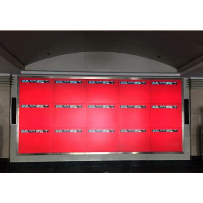 背投DLP显示屏保养投影机内部LED光源机芯配件