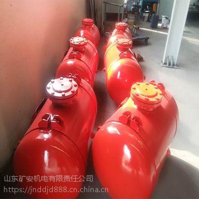 耐高温空气炮容积 KQP200料仓空气炮