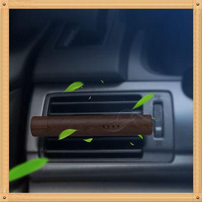 花梨木 香百年汽车香水补充液车载车用香薰精油大瓶车内持久淡香浓香