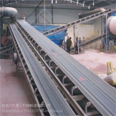 关风器专业生产 给料均匀稳定