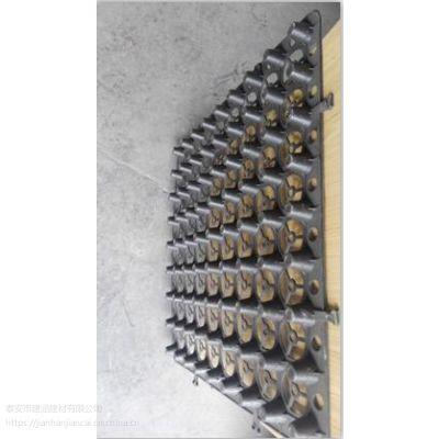 晋中车库顶板蜂窝空排水板,介休车库顶板排水层疏水板