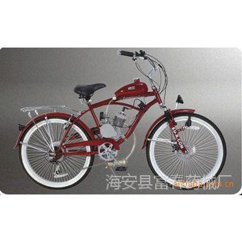 小猴子车,自行车发动机总成,动力助力机