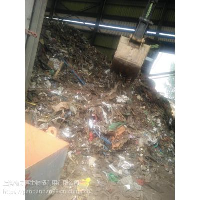 奉贤区工业残次品布料处理奉贤区保温棉垃圾处理地点关于工业垃圾处理工作的通知