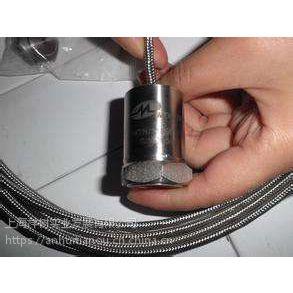 ROBERT润滑泵电机 6APE90S-4 IE2