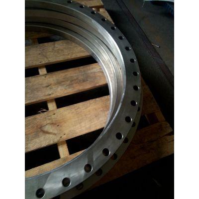 RF突面对焊法兰生产厂家