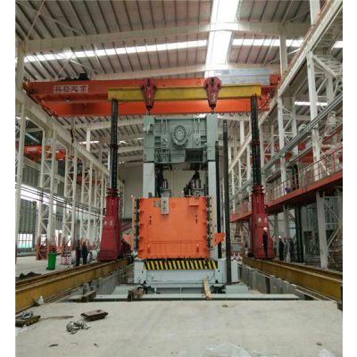 工厂设备搬运-深圳晟安达机电(在线咨询)-浦东新区设备搬运
