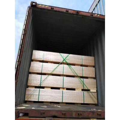 100%纽西兰进口中密度纤维板(澳松板)