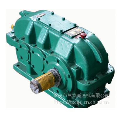 江苏DCY315-40-IIN硬齿面减速器哪家做得好