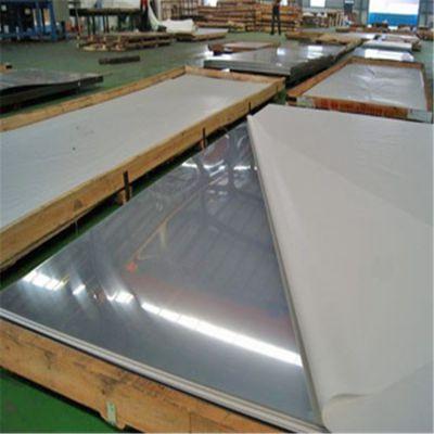 太原现货供应310S/1Cr25Ni20Si2不锈钢板