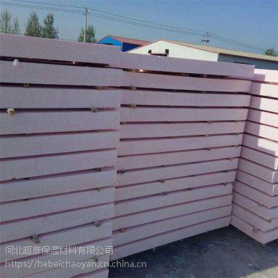 邓州市型号规格不燃A级硅质聚苯板 10公分厂家