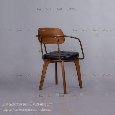 重庆精酿啤酒椅子