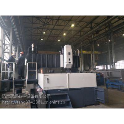 数控高速管板钻 平板钻孔攻丝铣削加工1机实现 高速管板钻床规格齐全 平面钻厂家销售