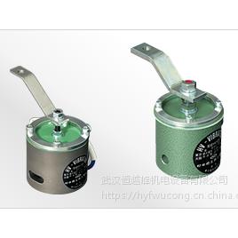 日本muratask村田精工微型电动机HV-0015专业销售