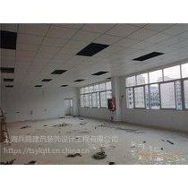 浦东新区厂房改造翻新|办公室装修|宿舍室内粉刷/装水电