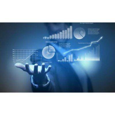 智慧法的院企业-虹信软件公司-社区智慧法的院企业
