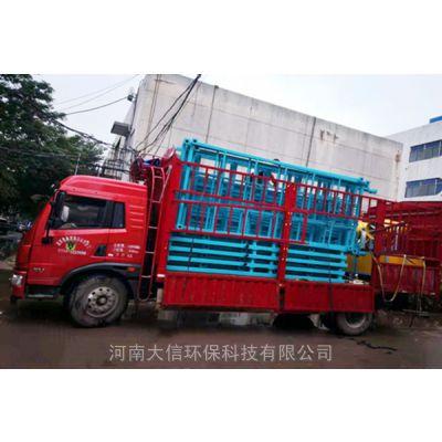 郑州工程洗车机行业报价比较