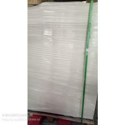 东莞供应45克俄罗斯新闻纸 45克印刷新闻纸厂佳