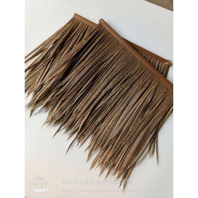 山西省霍州市当地假茅草供应,货源稳定