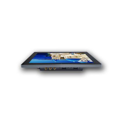 1280X800安卓触控一体机10寸电容屏