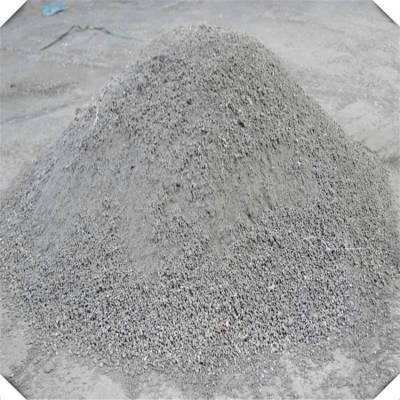 陕西咸阳耐酸碱防腐砂浆厂家