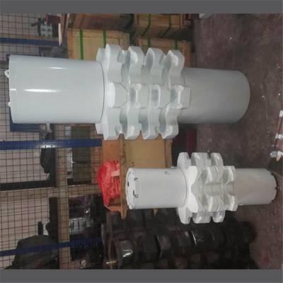 5LZ09-3轴综采工作面整体材质锻造延长寿命5LZ09-3轴