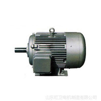 厂家直销YH(YH2)高转差率电机13 高转差电机 高效节能 新款包邮