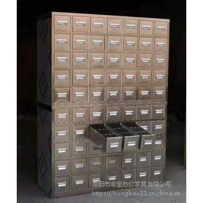 不锈钢中药橱柜、药厂更衣柜;厂家定制